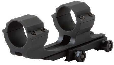 Tactical Weapon 1 Piece Mount, 30mm No Rails Md: TWAR1Pm