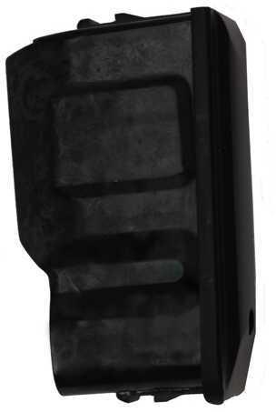CZ 550 Magzine 243 Winchester 4 Round Md: 14001