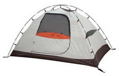 Taurus 4 Sage/Rust Tent Md: 5422607