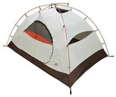Morada 4 Dark Clay/Rust Tent Md: 5423625