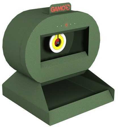 Gamo Light Target Md: 62112211354