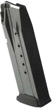 Walther Magazine PPX M1 .40 14 Round Magazine Md: 2791722