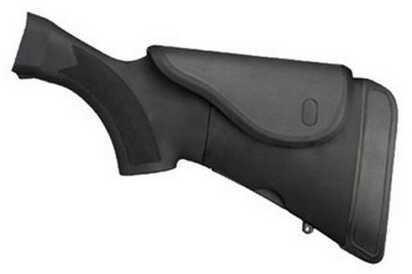 Akita Adjustable Stock With Cr/SRS Remington 20 Gauge Md: A.1.10.1480