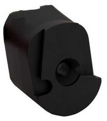 Remington Receiver Side Triton Mount Md: A.5.10.2415
