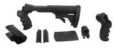 Talon Tactical Stock With SRS Saiga Md: A.1.10.1198