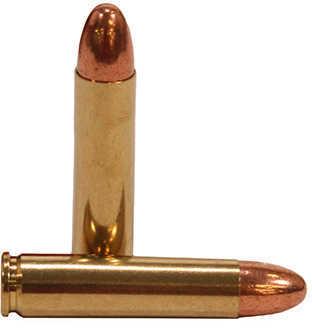 Federal American Eagle 30 Carbine 110 Grain FMJ 50 Rds Ammunition AE30Cb