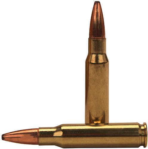 Federal 308Winchester 150 Grain Fusion 20 Rds Ammunition F308FS1