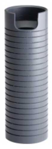 Hornady Lock N Load FPB EZ-Loader Md: 6688