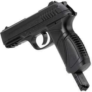 Gamo PT-85 Pistol 177 Caliber Blowback