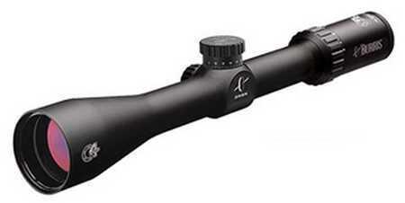 "Burris 3-9X40mm (1"" Tube), C4 Wind MOA Md: 200236"