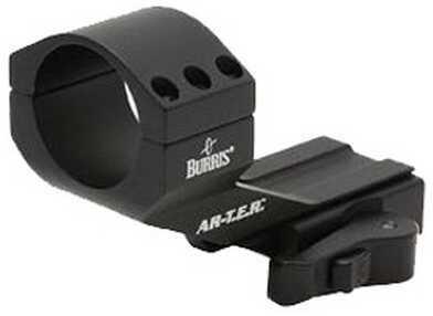 "AR-15 Burris AR-TER Ext Ring XHigh 1"" High 30mm Md: 420188"