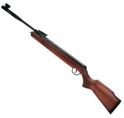 Umarex USA Walther LGV Master Ultra .177 Caliber Air Rifle Airgun Md: 2252066