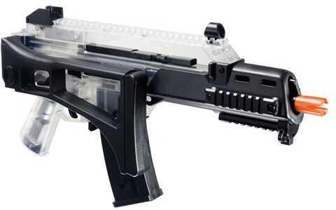 HK G36C AEG Clear Md: 2265025