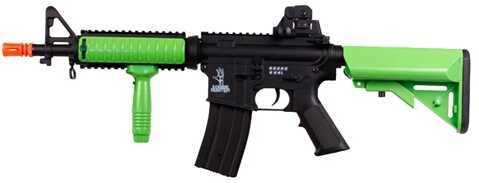 Zombie Hunter Blaster Md: 2278036
