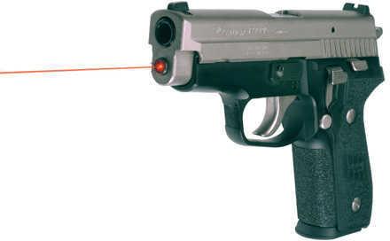 Lasermax Sig P229 Laser