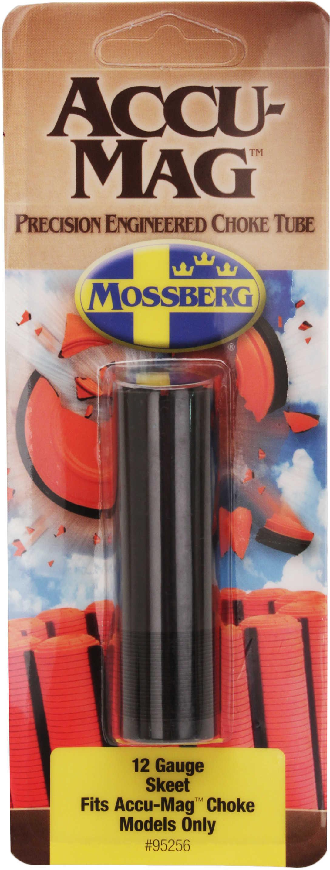 Mossberg Tube 835 Skeet