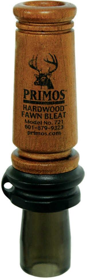 Primos Hardwood Fawn