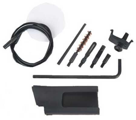 .223/5.56MM Grip Kit Md: FG-225-56