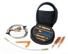 Inline Muzzleloader Cleaning System Md: FG-258-Bx