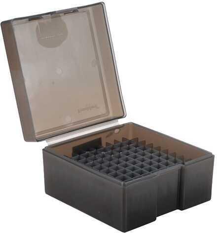 Frankford Arsenal #1005, 222/223 100 ct. Ammo Box Gray Md: 631312