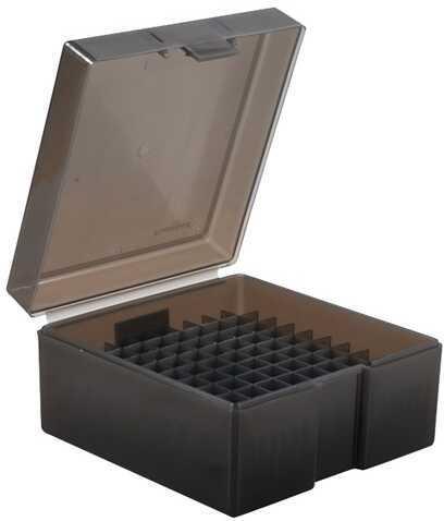 Frankford Arsenal #1009, 243/308 100 ct. Ammo Box Gray Md: 651533