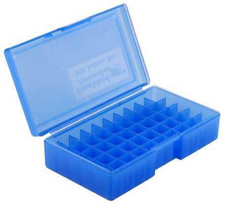 Frankford Arsenal #508, 10mm, 45 ACP 50 ct. Ammo Box Blue Md: 718498