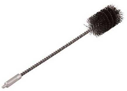 Tipton Magazine Cleaning Brush Md: 557575