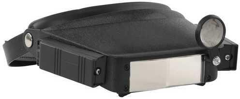 Wheeler Magnifier Md: 639552