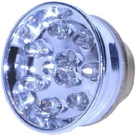 Streamlight 3C Blue Led Module Md: 33222