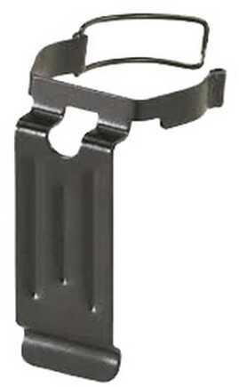 Streamlight PolyTac 90 Led Pocket Clip Md: 88839