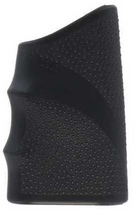 Hogue HandAll Tool Grip Small, Black Md: 00110
