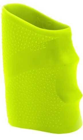 Hogue HandAll Tool Grip Large, Florescent Greeen Md: 00270