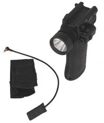 Weapons Light And Laser STL-300J STOPLITE Md: STL300J-STOPLT-R