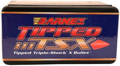 Barnes 416 Caliber .416 Diameter 350 Grain TTSX Boat Tail 50 Count