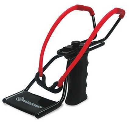 BeemanHyper-Velocity Adjustable Slingshot Md: 3060LF