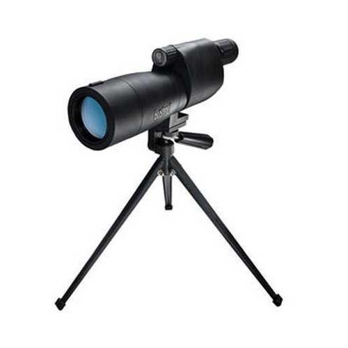 Bushnell 18-36X50mm Sentry Black Md: 783618