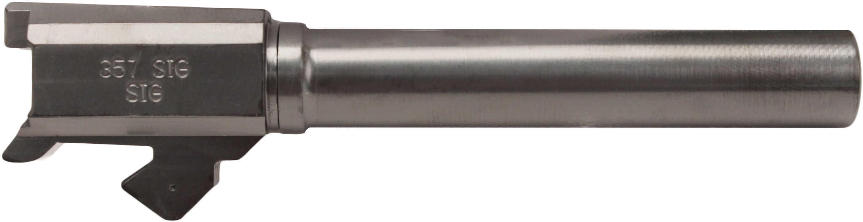 Sig Barrel P226 357Sig BROACHED