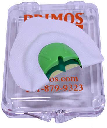 Primos Turkey Starter PAK 1 Slate Call