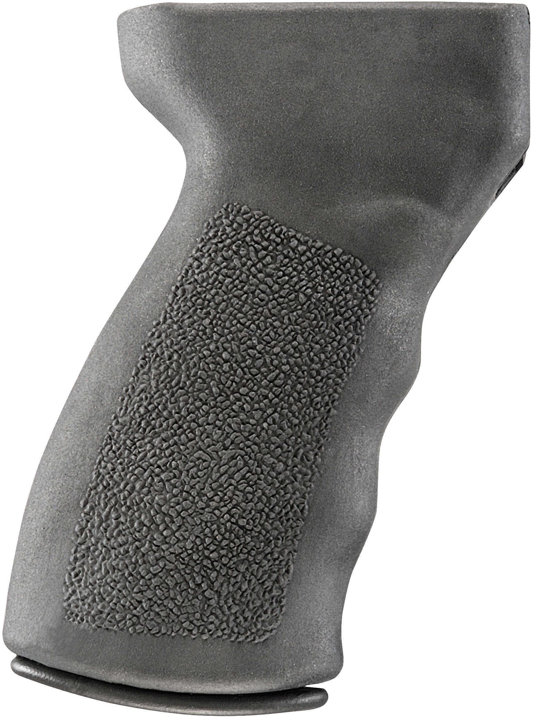 Ergo AK Pistol Grip Classic SUREGrip Black