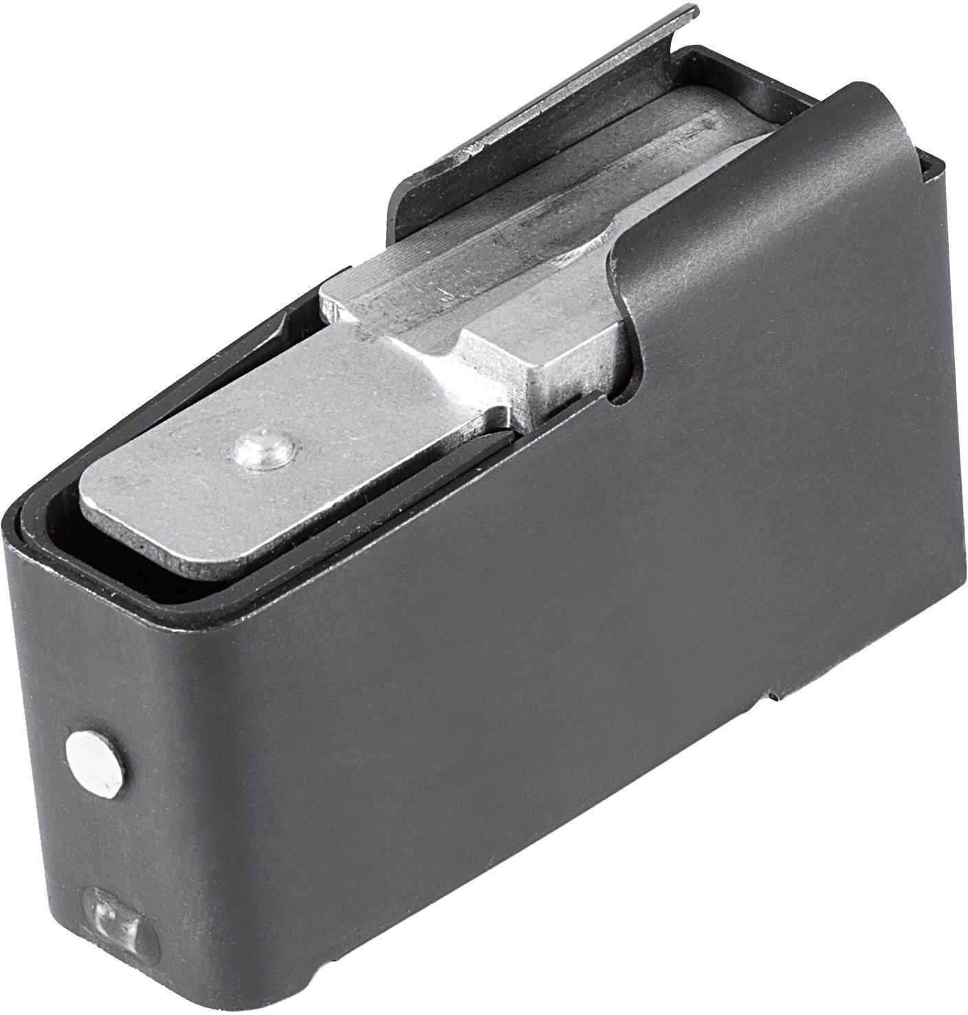 Browning 112022001 A-Bolt Shotgun 12 Gauge 2 Round Steel Black Finish