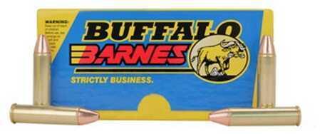 460 S&W 275 Grain Barnes XPB (Per 20) Rounds Ammunition