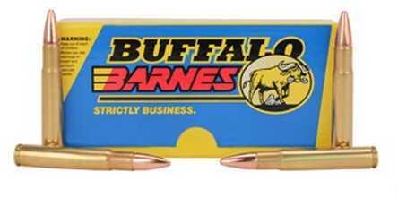 Premium Sport Cartridge 35 Whelen 225 Grain Barnes TSX (Per 20) Rounds Ammunition