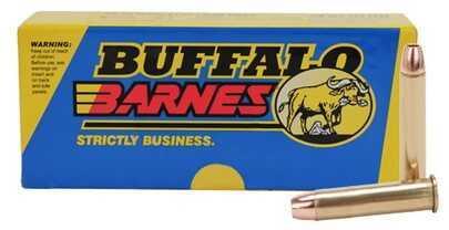 45-70 Mag LeverGun (Per 20) 350 Grain Barnes TSX-FN Md: 8G/20