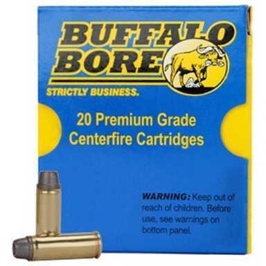 38 Super +P 115 Grain JHP 20 Rounds Ammunition
