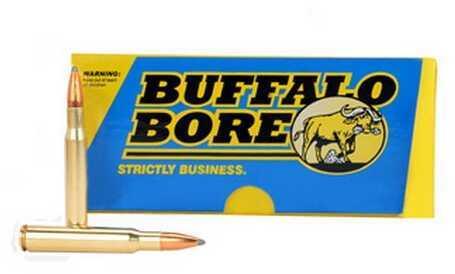 Premium 30-06 Springfield 150 Grain Spitzer 20 Rounds Ammunition