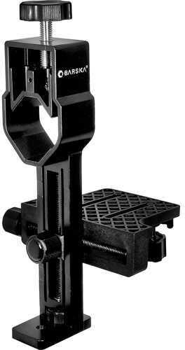 Barska Optics Digiscoping Adaptor Md: AF10540