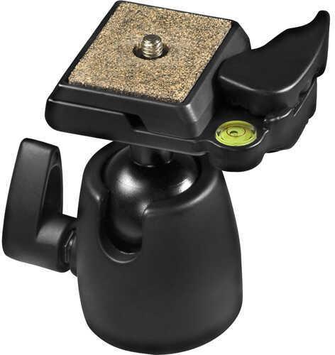 Barska Optics Compact Ball Head System  Md: Af11602