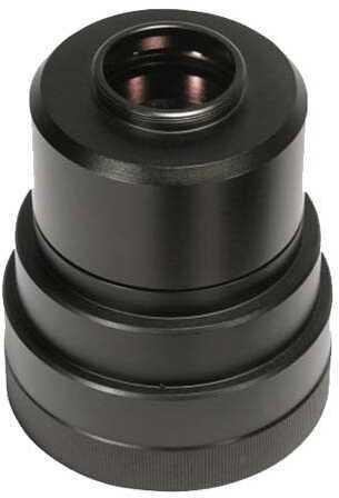 ATNLens 70mm Md: ACTILensOT70