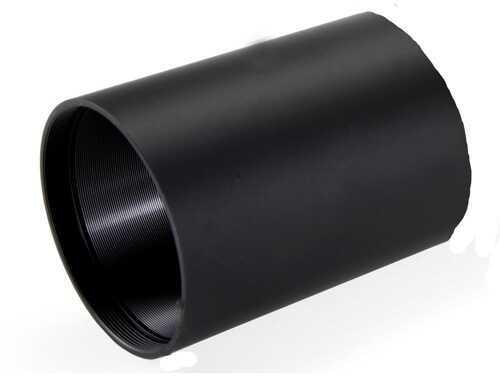 Trijicon Accupoint 5-20X50 Sunshade Md: AC21008