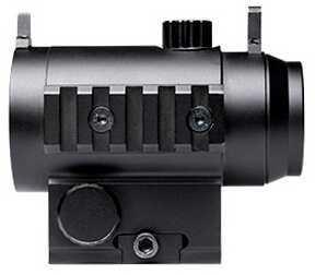 Tactical Red & Green Dot/Combat Reflex Sight Md: DCRS142